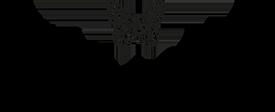 logo Praktijk voor EenWording met de Ziel